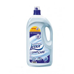 Lenor Ammorbidente 4 lt