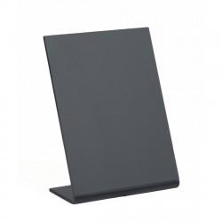 Lavagna da Tavolo 10,5x7,4 cm - 5 pezzi