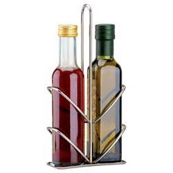 Portabottiglie Olio Aceto 50 cl