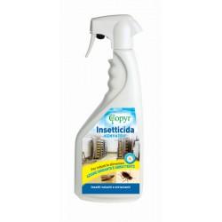 Kenyatox Insetticida Spray 1 lt