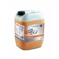 Lysoform Professional 10 lt