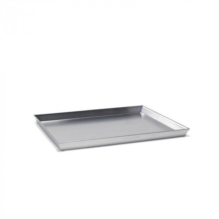 Baking Sheet 45x35 cm