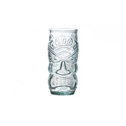 Bicchiere Cocktail Totem 55 cl 6 pezzi