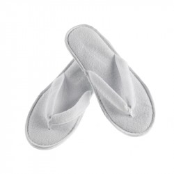 Pantofola Spugna Infradito 10 paia
