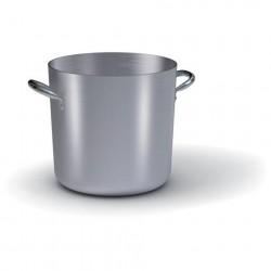 Cookpot - 2 Handles 28 cm
