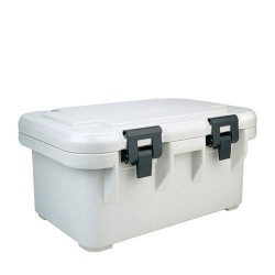 Container Isothermal Cambro 1/1 h. 15 cm.