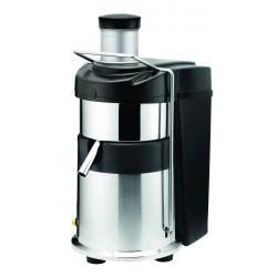 Juice extractor 700W ES500