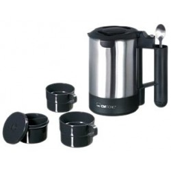Travel Kettle 0.6 l