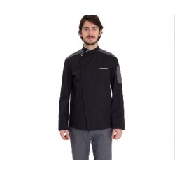 COOK TOWN JACKET - SIZE L