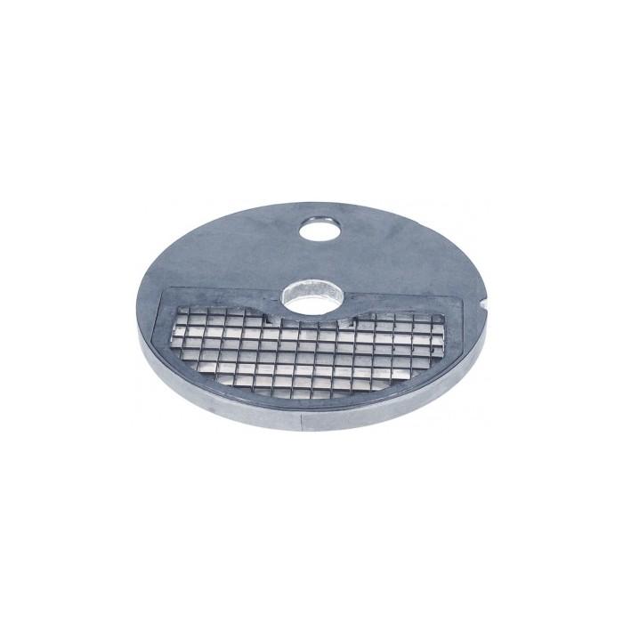 Disco Cubetti PS 10 1 cm