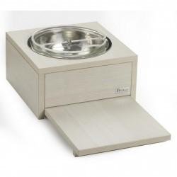 Supreme Bowl Refrigerabile Compact