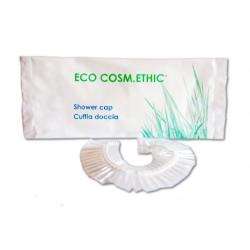 Eco Cuffia Doccia 500 pezzi