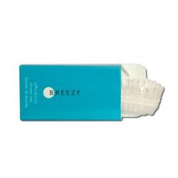 Breezy Cuffia Doccia 422 pezzi