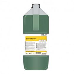 Renolit Ecolab - Nettore
