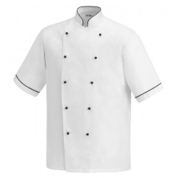 Chef Jacket Small Large