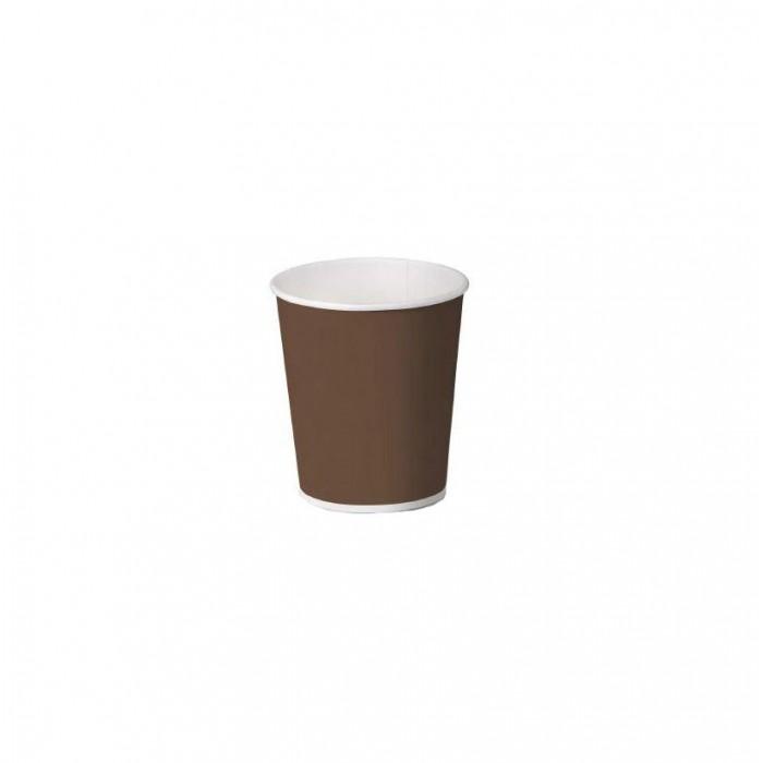 BICCHIERE CAFFE' 75 ml