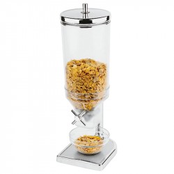 Cereal Dispenser Mulino 1/L
