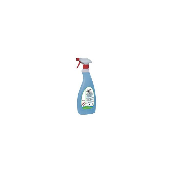 Cam Detergenti Vetri 750 ml