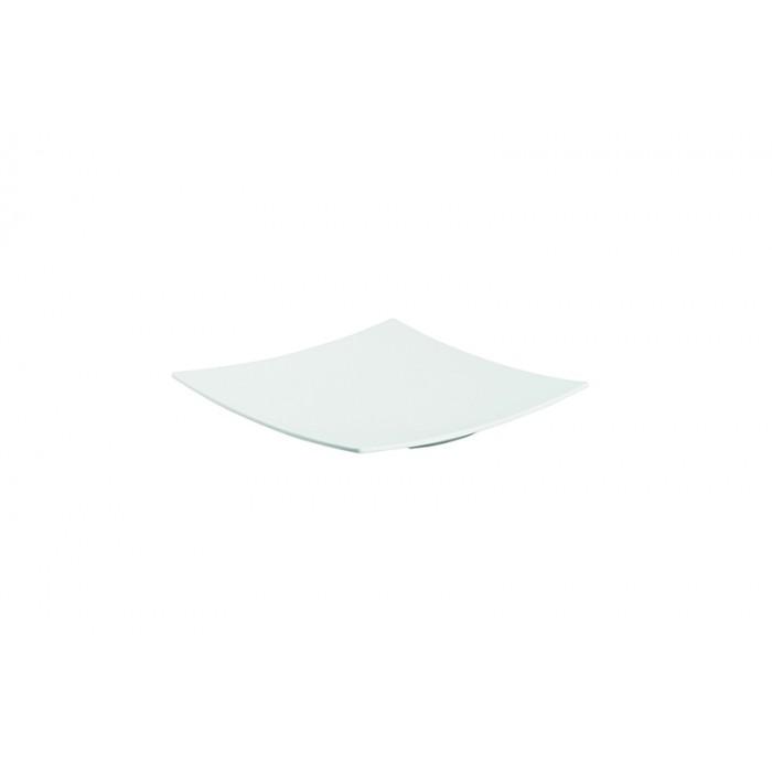 Vassoio Sushi Melamina 35 cm