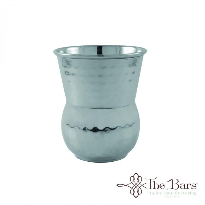Bicchiere Arabico Inox 450 ml