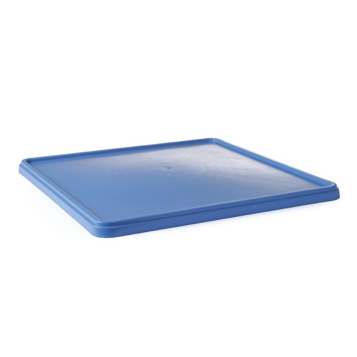 Lid for Dishwasher Tray