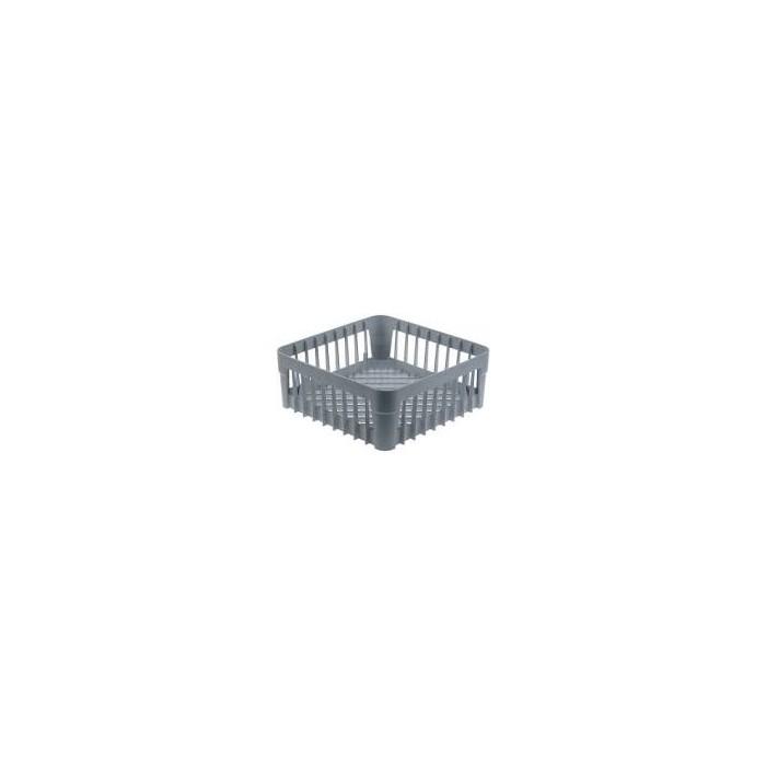 Cestello per Lavabicchieri 40x40 cm