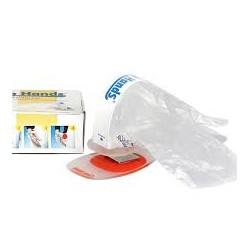 Kit Clean Hands