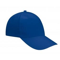 Cappello Baseball Bluette 2 pezzi