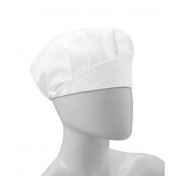 Cuffia Cucina Donna 3 pezzi