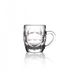 Beer mug 28 cl - Gobel