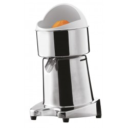 Electric citrus juicer