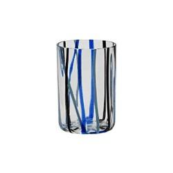Chio Bicchiere Oceano 6 pezzi