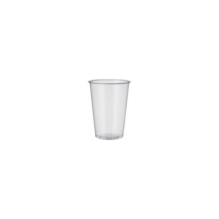 Bicchiere Pla 630 cc 50 pezzi
