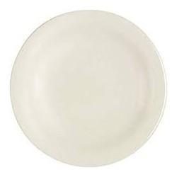 Flat Plate 26 cm. Bauscher