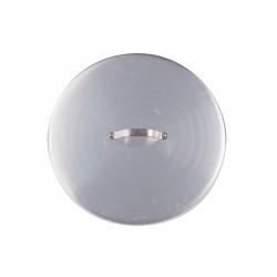 Cookpot Lid 36 cm