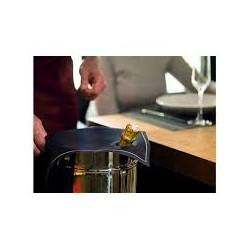 Cheesdrap Panno Copri Bottiglia Lux