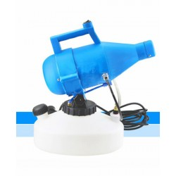 Nebulizzatore Portatile
