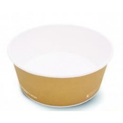 Banquet with Movable Lid
