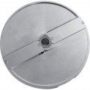 Slicing disc 10mm