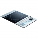 Induction Hob 2,5 kw Sirman