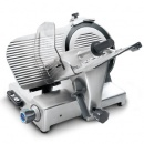 Gravity Slicer Palladio 350 mm CE Sirman