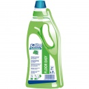 Floor Easy Floor Cleaner Sutter