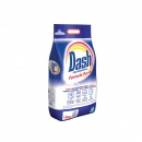 Dash Dust Procter & Gamble Professional