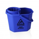 Elisse Bucket 12 Ltr with Wringer