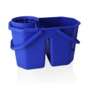 Elisse Bucket 15 Ltr With Wringer