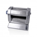 Pasta Cutter IMPERIAL -ELECTRONIC