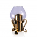 Clipper Lamp - Oil Lamp