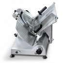 Gravity Slicer 350mm CE Professional