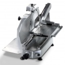 Vertical Slicer 350 mm CE Professional