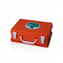 FIRST AID CASE - SMALL